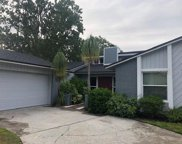 294 Bentley Drive, Longwood image
