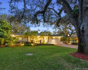 1128 Hardee Rd, Coral Gables image