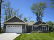 50881 Forest Lake Trail Unit 61, South Bend image