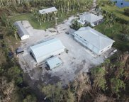 285 Griffin Rd, Naples image