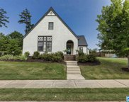 1780 Chace Dr, Hoover image