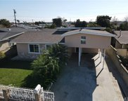 342 234th Place, Carson image