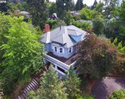 1650 E 26TH  AVE, Eugene image