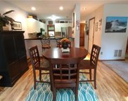 236 Alewife Lane Unit 236, Suffield image