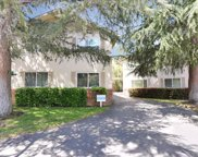4318 Collins Court, Mountain View image