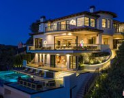 1469 Bel Air Road, Los Angeles image