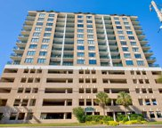 4103 N Ocean Blvd. Unit 406, North Myrtle Beach image