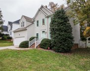 5923 Old Fox Trail, Greensboro image