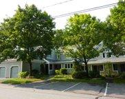 79 Ledgewood Hills Drive Unit #356, Nashua image