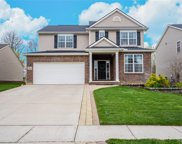 10908 Ridgestone, Green Oak Twp image
