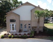 829 9th Ave S, #40/41, North Myrtle Beach image