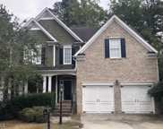 155 Wentworth, Johns Creek image