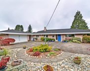 8311 Frederick Place, Edmonds image