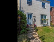 3363 ARDLEY COURT, Falls Church image