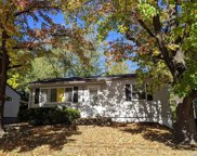 945 Clearfield  Drive, St Louis image