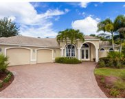 12436 Arbor View DR, Fort Myers image