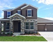 3081 Harbor View Lane, Kissimmee image
