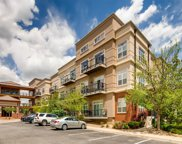 5677 South Park Place Unit 310B, Greenwood Village image