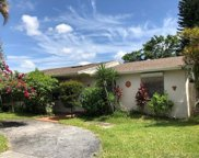 7803 Sw 6th St, North Lauderdale image