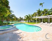 4488 Prairie Ave, Miami Beach image
