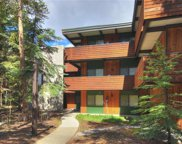 935 Columbine Unit 206, Breckenridge image