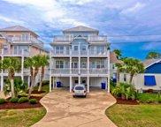 505 Ocean Boulevard Unit #2, Carolina Beach image