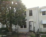 827 SHOWELL COURT, Baltimore image
