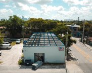 3501 Nw 2nd Ave, Miami image