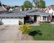 3301  Village Avenue, Denair image