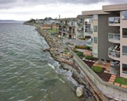 3633 Beach Dr SW Unit 302, Seattle image