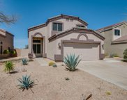 4236 E Desert Sky Court, Cave Creek image