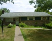 308 Holiday Drive, Ross Twp image