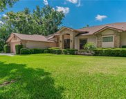 2897 Chancery Lane, Clearwater image
