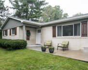 8493 Crown Point  Road, Indianapolis image