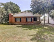 1419 Holly Dr., North Myrtle Beach image