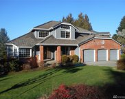 2202 27th Place SE, Puyallup image