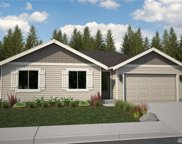 110 Madrona Lane SE Unit Lot73, Orting image