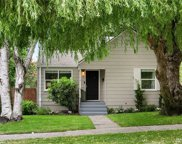 368 NW 48th St, Seattle image