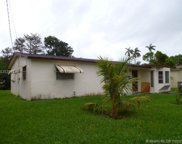 9468 Sw 53rd St, Cooper City image
