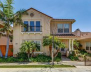 11180 Darling Road, Ventura image