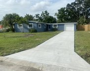 8463 Kumquat Avenue, Seminole image