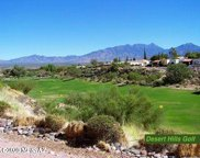 2505 S Calle De Humes, Green Valley image