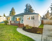 1314 4th Ave NW, Puyallup image