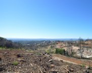 3873 Rocky Point Way, Santa Rosa image