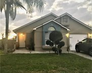 132 Grand Junction Boulevard, Orlando image