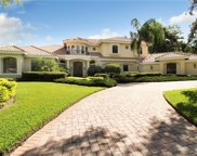 2256 Mackenzie Court, Clearwater image