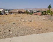 601 VALLEY VIEW Drive, Mesquite image