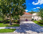 6284 Wingspan Way, Bradenton image