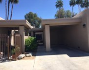 48592 Oakwood Way, Palm Desert image