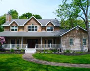 33 Evergreen  Avenue, East Moriches image